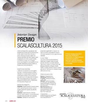 IoARC59_Premio_ScalaScultura_300615-modificato