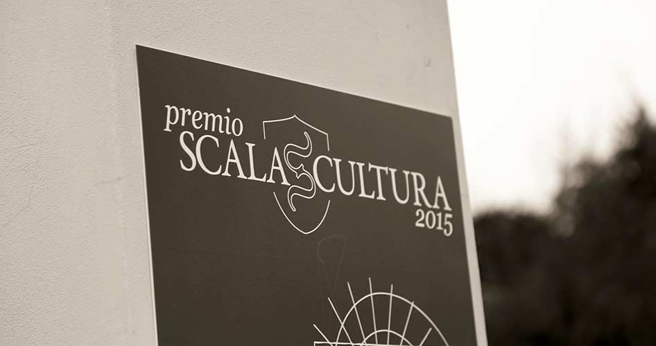 Premio Scalascultura 2015 contest architecture design stairways